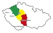 mapa-osiva_jih-final-verze-home.jpg
