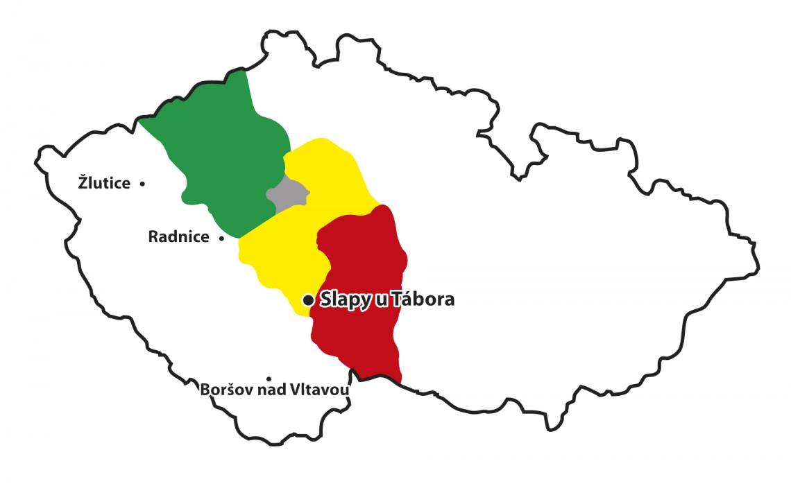 mapa-osiva_jih-final-verze.jpg